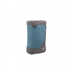 Sea To Summit Toalla Microfibra Tek Towel 50x100cm Pacific Blue Azul