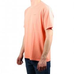 Levis Camiseta LEVI'S® VINTAGE TEE Coral Quartz Hombre