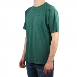 Levis Camiseta LEVI'S® VINTAGE TEE Forest Biome Verde Hombre