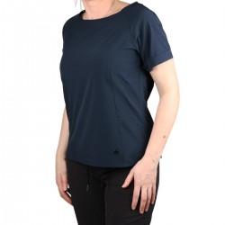 Helly Hansen Camiseta W THALIA Navy Marino Mujer