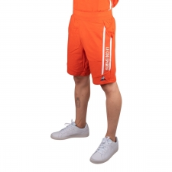 Le Coq Sportif Short SAISON 1 Short Regular N°2 M ORANGE Naranja Hombre
