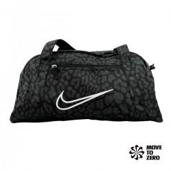 Nike Bolso deportivo logo Gym Club 24l Estampado