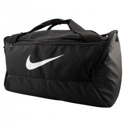 Nike Bolso deportivo Brasilia 41L Negro