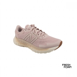 New Balance Zapatilla WEVOZV1 Oyster pink Rosa Mujer