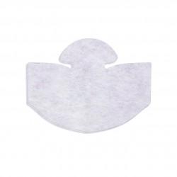 La Sportiva Filtros Stratos Mask Filters 90 unidades