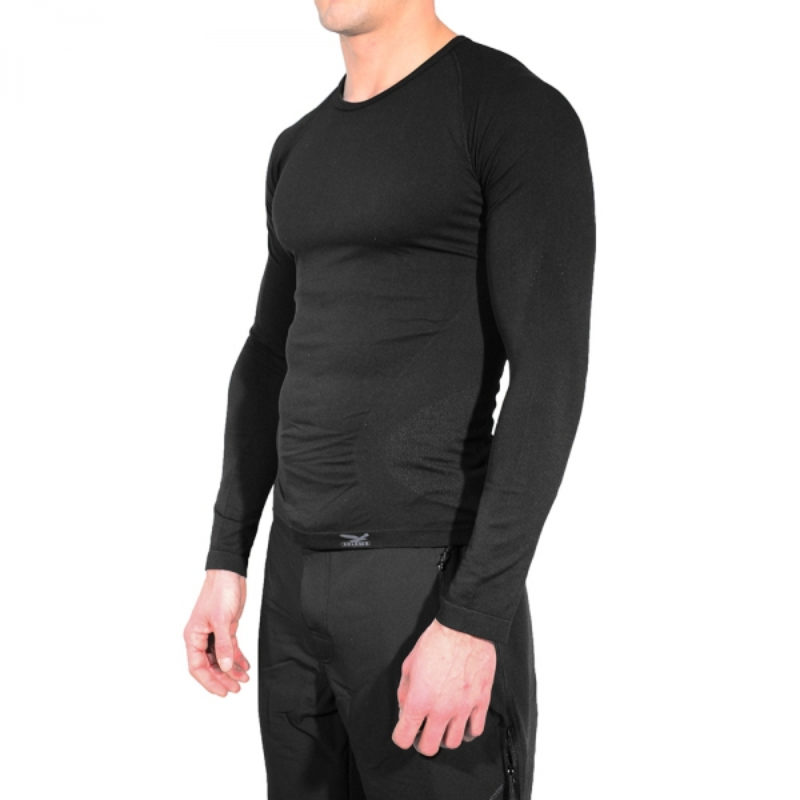 distribuidor mayorista 96943 a699a Salewa camiseta Fast Hombre