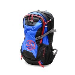 Ternua Mochila Elbrus Azul