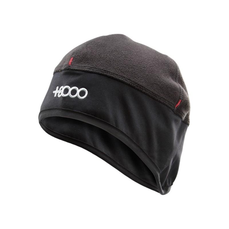 +8000 Gorro 8GR06 Negro