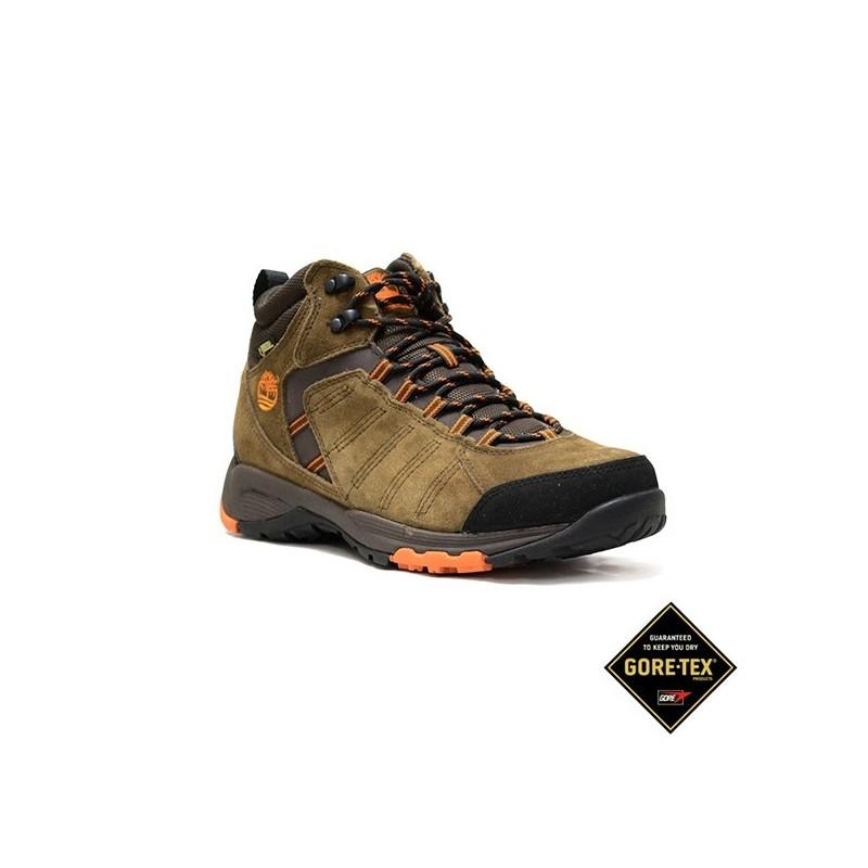 fantasma calentar Personificación  botas de montaña timberland - Tienda Online de Zapatos, Ropa y Complementos  de marca