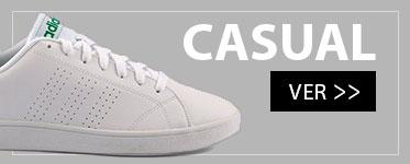 on sale 6d69f 2f6bc ¿Buscando unas ADIDAS baratas  En nuestro outlet adidas encontraras  zapatillas running y trail running al mejor precio. Con descuentos de hasta  50%