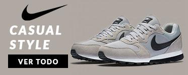 Zapatillas Nike Moda