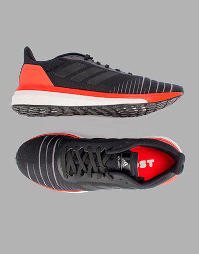 Trail/running para hombre