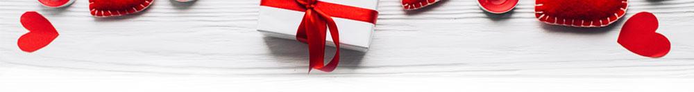 Guía de regalos Maspormenos