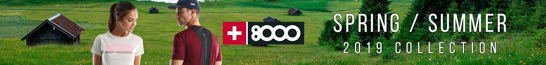 Outlet +8000 - Tienda online +8000