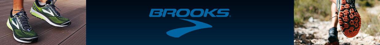 Tienda online Brooks. Outlet Brooks