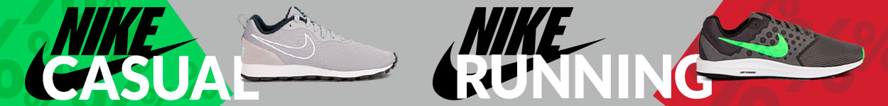 Venta online Nike - Outlet Nike running