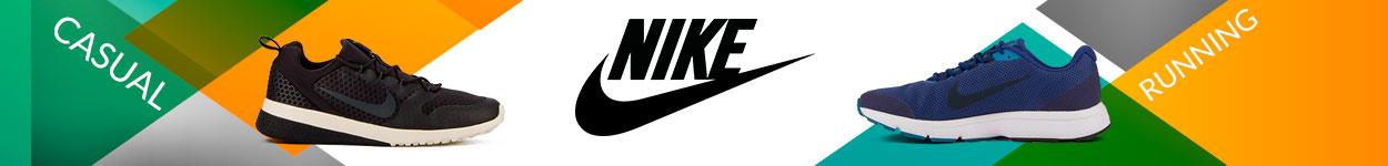 Tienda online Nike - Outlet Nike