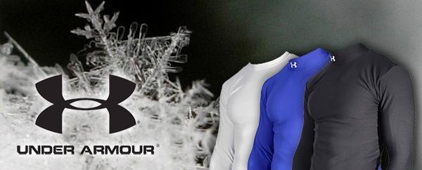 Confundir Renacimiento Chillido  ropa termica under armour clearance 720f2 e7a01