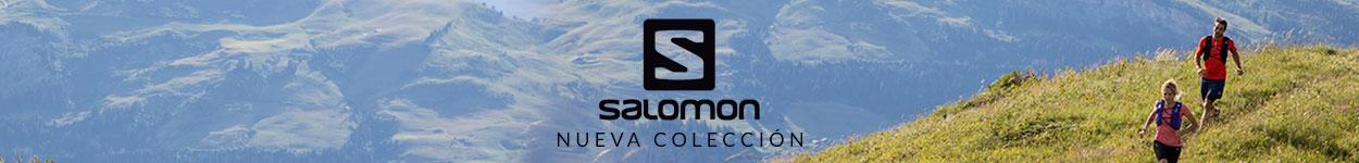 salomon_categoria_4_1_1_1.jpg