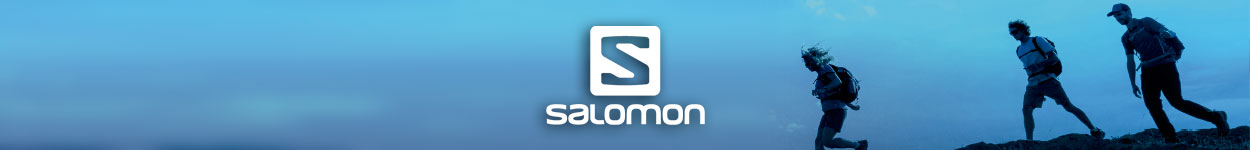 salomon_categoria_4_1_1_1.jpg