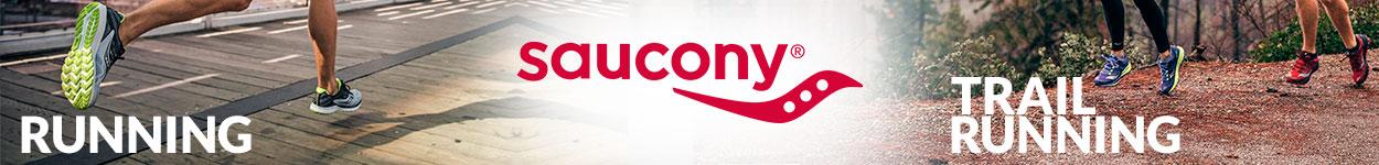 Tienda online Saucony