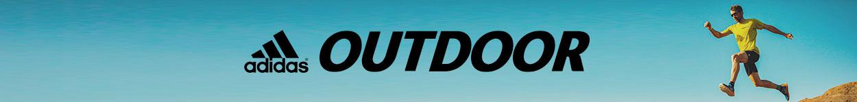 Tienda oline ADIDAS - Outlet ADIDAS Outdoor